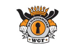 Slotenmaker Leiden - WGF Slotenservice